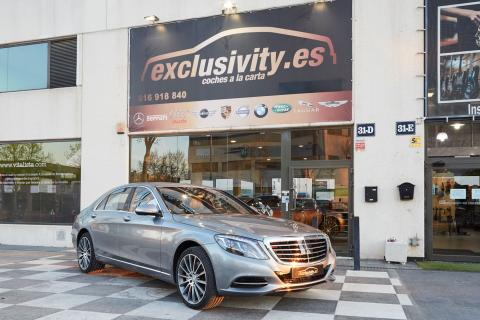 exclusivity_3 los imprescindibles autobild