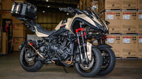 preparaciones locas motos altas prestaciones