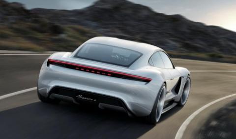 Cómo afectará el 5G al automóvil
