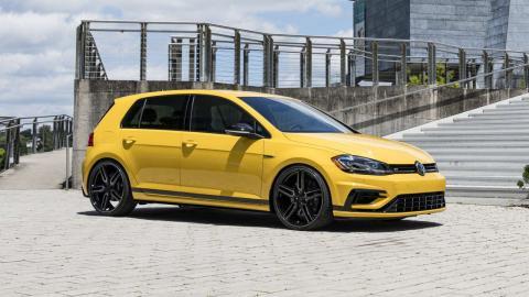 Concepts de Volkswagen