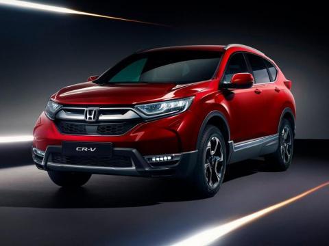Honda extiende la garantía para los modelos con turbo que están dando problemas en EEUU