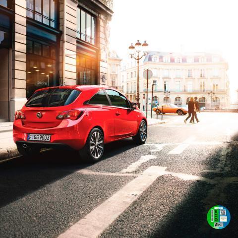 Opel_Corsa_GLP_3