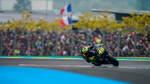 gp francia curva