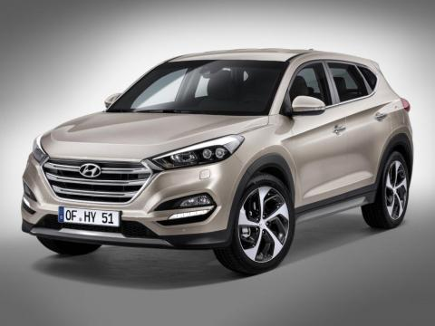 Hyundai Move Days