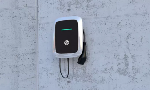 wallbox_volkswagen