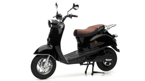 scooter barato económico