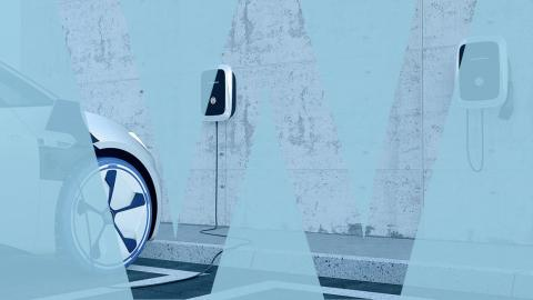 wallbox_volkswagen_emobility
