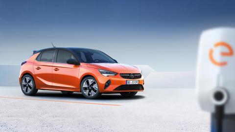 Opel Corsa Mejor Comprar O Esperar Al Nuevo Autobild Es