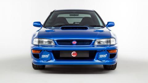 deportivo lujo rally caro precio coleccion
