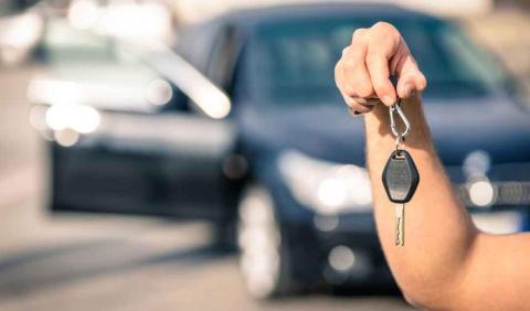 Tres consejos para comprar coches baratos