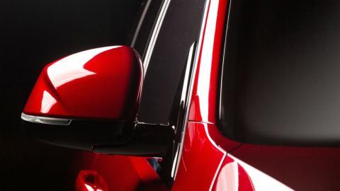 Los coches más raros de los diputados españoles