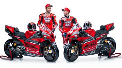 2020 nueva moto deportiva circuito competicion mission winnow