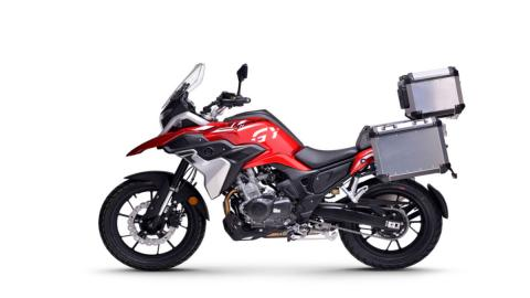 motos trail aventura copia china copias bmw g310 gs