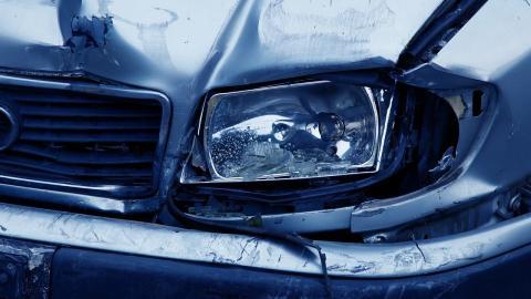 fuga sufrir accidente autbus castellon