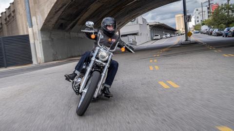 8 mejores imágenes de Harley Davidson Softail Standard en