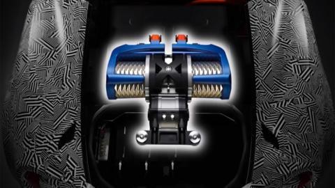 futuro movilidad electricos motos coches