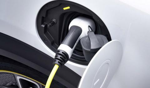La pregunta del martes: ¿cuál es la parte más contaminante del coche eléctrico?
