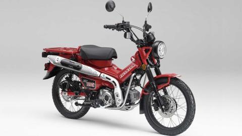 moto scooter motos nuevas scrambler