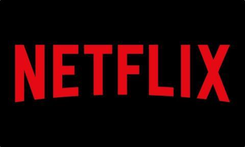 Las mejores series de coches de Netflix