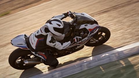 motos deportivas lujo fibra carbono