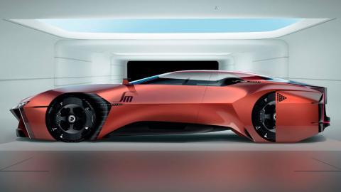 SM 2020 diseño 3