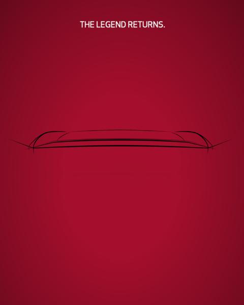 Confirmado: Alfa Romeo Prepara Un Giulia Más Prestacional