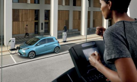 Los 20 mejores coches por menos de 30.000 euros