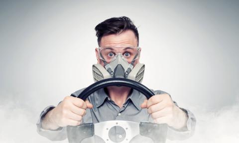 5 cosas que el coronavirus puede cambiar para siempre el automóvil