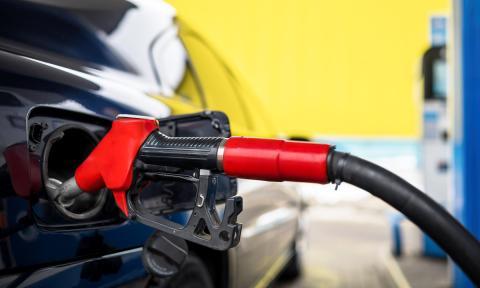 Efectos del coronavirus: alertan de los problemas de usar gasolina invernal