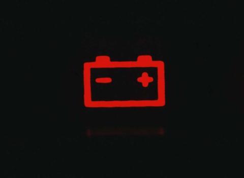 Cómo cargar la batería de un coche