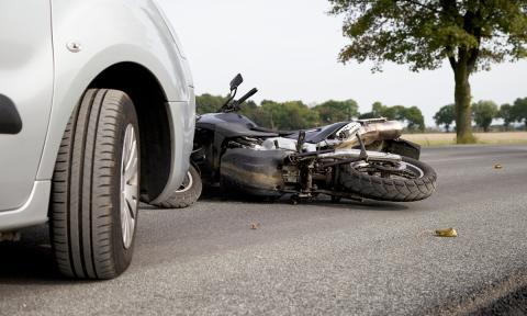 200 muertos menos en carretera por efecto del COVID-19