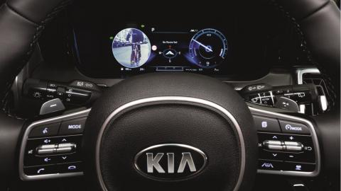 blind-spot-view-monitor-kia-sorento-2020