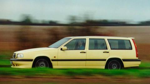 cinco-mejores-volvo_850_lateral
