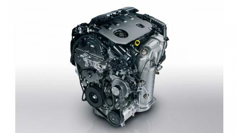 diez-coches-motor-hdi_motor1