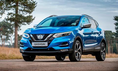 La pregunta del martes: ¿será más caro el Nissan Qashqai si no se produce en Europa?
