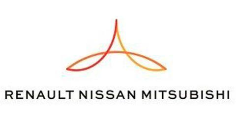 renault-nissan-mitsubishi_logotipo-alianza