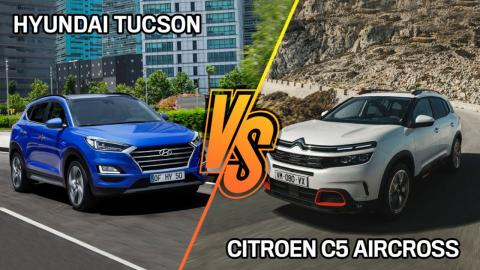 citroen-c5-aircross-vs-hyundai-tucson-2021