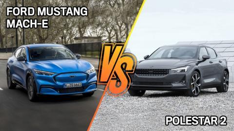 polestar-2-vs-mustang-mach-e