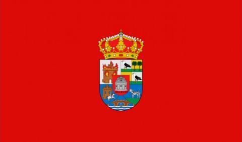 Radares fijos y móviles en Ávila para el verano 2020: lista completa