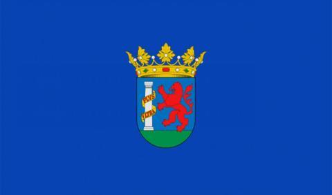 Radares fijos y móviles en Badajoz en 2020