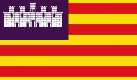 Radares fijos y móviles en Baleares en 2020: lista completa