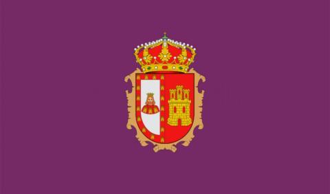 Radares fijos y móviles en Burgos 2020