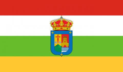 Radares fijos y móviles en La Rioja en 2020: lista completa