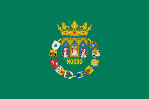 Radares fijos y móviles en Sevilla para el verano 2020: lista completa