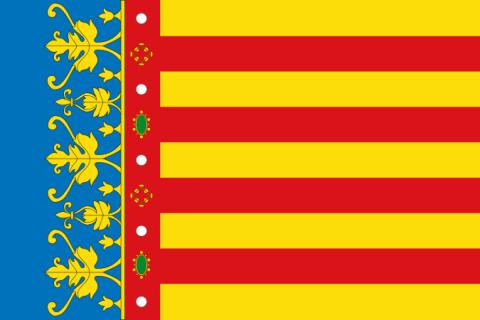 Radares fijos y móviles en Valencia en 2020: lista completa
