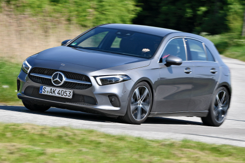 Seat León 2020 o Mercedes Clase A, ¿están al mismo nivel?