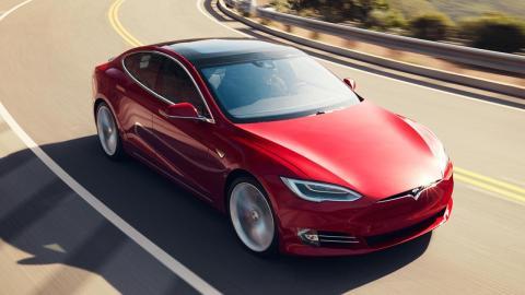 tesla-model-s-autonomia-electrica