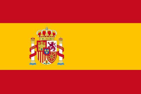 Viajar en coche por toda España