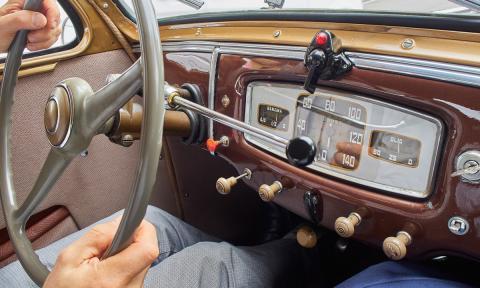 5 Consejos para ahorrar combustible conduciendo