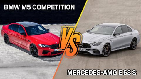 bmw-m5-competition-vs-mercedes-amg-e-63-s